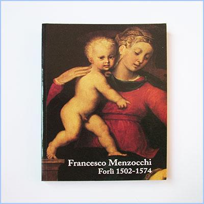 Francesco Menzocchi - Catalogo