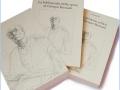 Bassani Bibliografia - 2 volumi in cofanetto