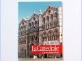 Ferrara La Cattedrale - Guida