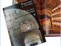 Benvenuti a Ferrara 2015 - Guida