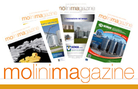 molini_magazine