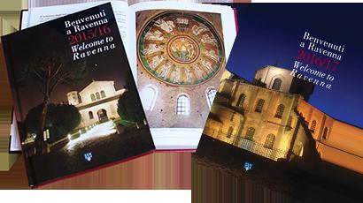 Benvenuti a Ravenna 2016-2017
