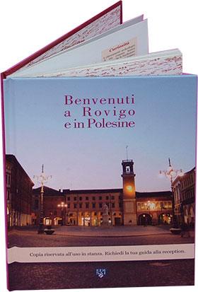 Benvenuti_a_Rovigo