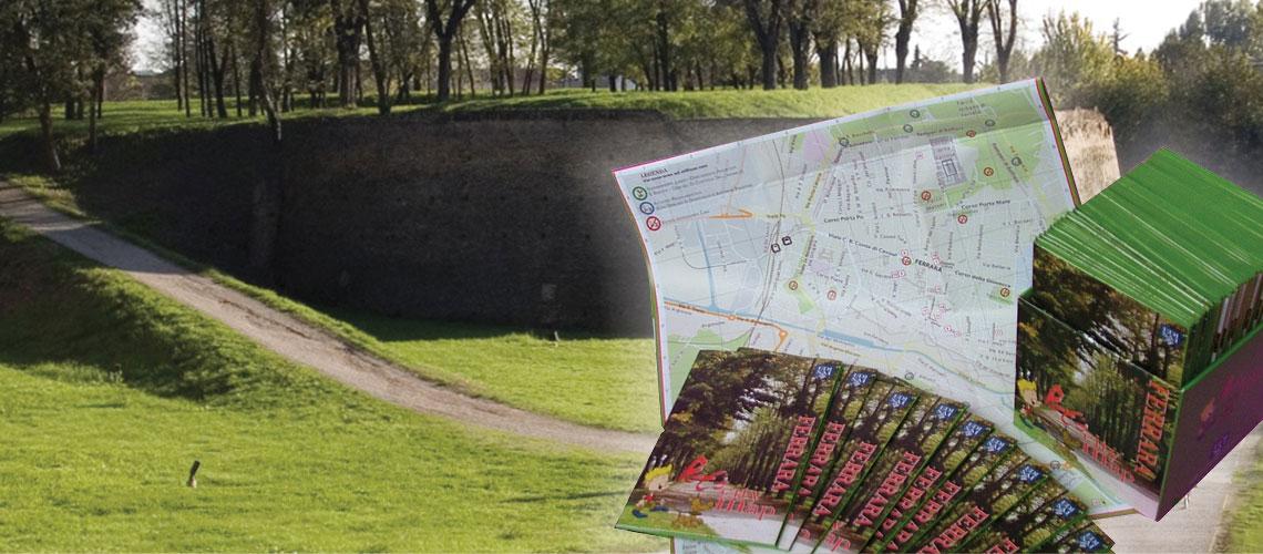 Mappa_degli_animali_Ferrara
