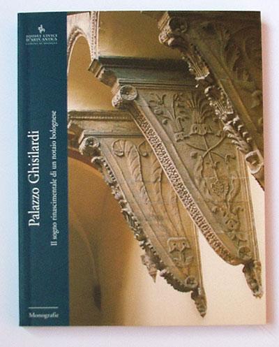 Palazzo_Ghisilardi_copertina