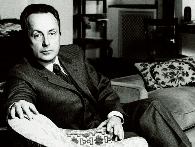 Giorgio_Bassani